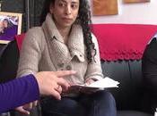 Interviews Doulas Sage-femme vidéo