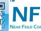 Meet Code/NFC Paris juillet prochain