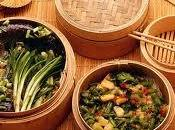 Cuisinez Chinois Maintenant Recettes Expliquées Pas-à-Pas