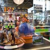 Japan Expo 2013 Compte Rendu 8 (3)