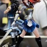 Japan Expo 2013 Compte Rendu 8 (12)