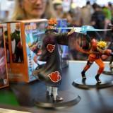 Japan Expo 2013 Compte Rendu 8 (15)