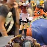 Japan Expo 2013 Compte Rendu 8 (4)