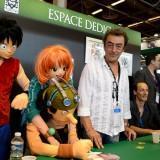 Japan Expo 2013 Compte Rendu 8 (21)