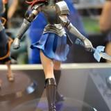 Japan Expo 2013 Compte Rendu 8 (11)