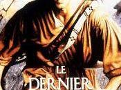 Dernier Mohicans (Michael Mann, 1992)