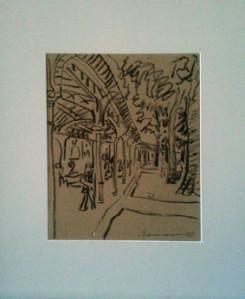 calmejane-dessin-vichy-galerie-50-40