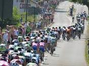 Doit-on désormais détester cyclisme