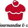 logo Gourmandise and co