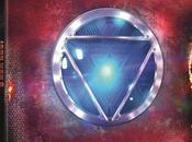 Iron débarquera août 2013, voici toutes informations éditions Blu-ray