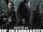 Grandmaster (Wong Kar-Wai, 2013)