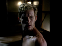 True Blood 6x06 Promo