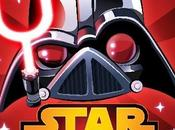 [Trailer] volet d'Angry Birds Star Wars iPhone...