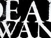 Dead Swans LAST SHOW @The Garage. London 30/03/13
