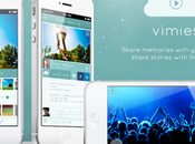 L'application Vimies disponible