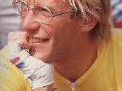 Histoire Tour 1983-1984, nouvelle vague s'appelle Laurent Fignon