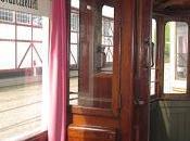Musée tram