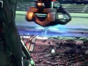 Critique XCOM Enemy Unknown