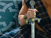 [Crok'livre] promesse Highlands-Le clan Murray tome Hannah Howell