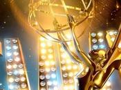 Justin décroche nominations Emmy Awards