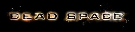 Dead Space au cinema Dead Space : on reparle de son adaptation au cinéma