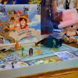 Japan Expo 2013 Compte Rendu Partie 15 (2)