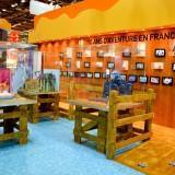 Japan Expo 2013 Compte Rendu Partie 15 (6)