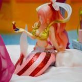 Japan Expo 2013 Compte Rendu Partie 15 (14)