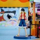 Japan Expo 2013 Compte Rendu Partie 15 (5)