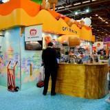 Japan Expo 2013 Compte Rendu Partie 15 (1)