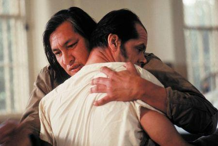 one-flew-over-the-cuckoos-nest-81