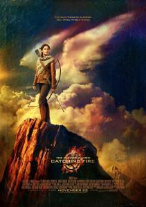 30372_1_hunger_games_catching_fire_movie_poster_debuts_via_instagram_full