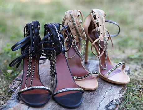 isabel marant shoes Love it # 20
