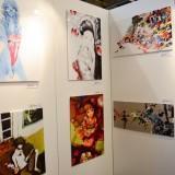 Japan Expo 2013 Compte Rendu Partie 16 (4)