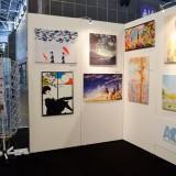 Japan Expo 2013 Compte Rendu Partie 16 (8)