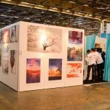 Japan Expo 2013 Compte Rendu Partie 16 (1)