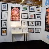 Japan Expo 2013 Compte Rendu Partie 16 (7)