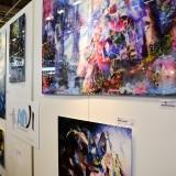 Japan Expo 2013 Compte Rendu Partie 16 (9)