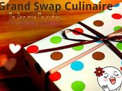 Swap Culinaire International
