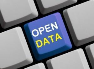 Open data de santé en France : toujours pas une réalité