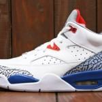 air-jordan-son-of-mars-low-true-blue-1