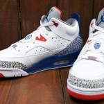 air-jordan-son-of-mars-low-true-blue-02