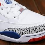 air-jordan-son-of-mars-low-true-blue-03