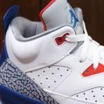 air-jordan-son-of-mars-low-true-blue-04