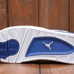 air-jordan-son-of-mars-low-true-blue-06