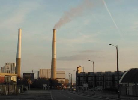 Centrale_à_charbon_EDF_Le_Havre