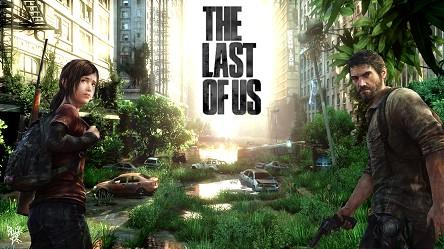 [TEST] The Last of Us sur PS3