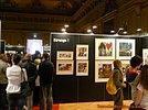 Tardi à la Biennale du Neuvième-Art en photos