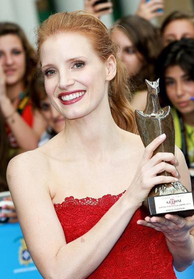 chastain-week-people.jpg