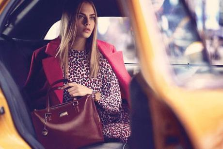 dkny-fall-cara-ads13 (2)
